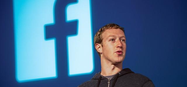 Câu chuyện làm giàu từ 2 đô đến 20 tỷ đô: Bí quyết thành công mà bất cứ ai cũng biết - Ảnh 5.
