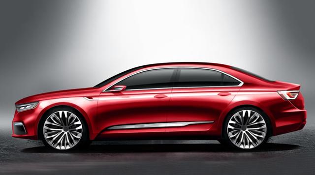 Cận cảnh 20 mẫu xe VINFAST được thiết kế riêng bởi 4 studio lừng danh thế giới: Lấy cảm hứng từ con người Việt, đẹp không thua Tesla, Audi, BMW... - Ảnh 17.