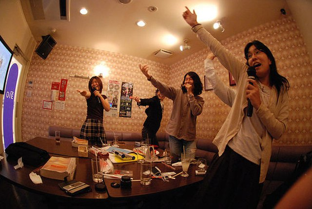 6 điều đặc biệt trong văn hóa công sở của người Nhật, nguyên tắc số 4 nhiều người không làm được! - Ảnh 6.