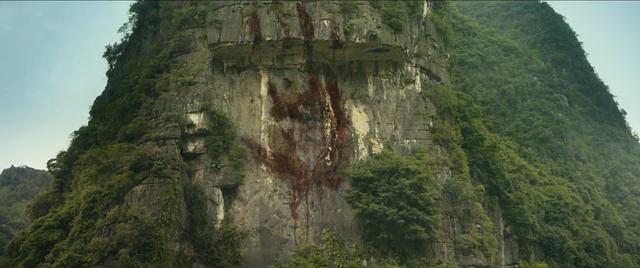 Liệu rằng xem cảnh trên phim có phải là lý do du khách chọn điểm đến trong chuyến du lịch kế tiếp của mình?