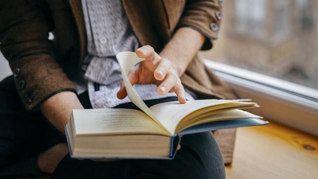 Không phải nhan sắc hay tiền bạc, mối quan hệ tốt nhất của bạn sẽ đến từ một người yêu sách - Ảnh 2.