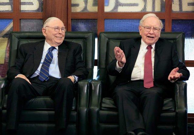 Câu chuyện làm giàu từ 2 đô đến 20 tỷ đô: Bí quyết thành công mà bất cứ ai cũng biết - Ảnh 1.