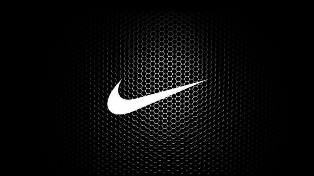 Nhìn cách Michael Jordan cứu Nike để hiểu âm mưu khi Biti's chọn Sơn Tùng MTP - Ảnh 1.
