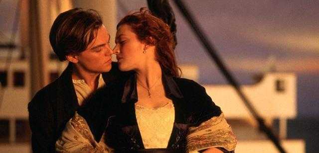 Tròn 20 năm kể từ ngày con tàu Titanic cùng chuyện tình Rose – Jack làm tan chảy trái tim người yêu điện ảnh