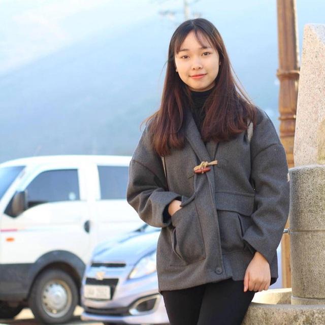 Tâm sự của 9x du học Hàn Quốc: Sấp mặt rửa 2.000 bát đĩa/ca làm thêm, về nước bị hỏi: Mang được nhiều tiền về không? - Ảnh 1.
