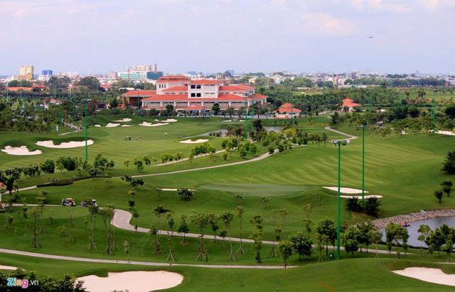 Quy mô bất động sản của tập đoàn Him Lam và đại gia Dương Công Minh - Ảnh 1.