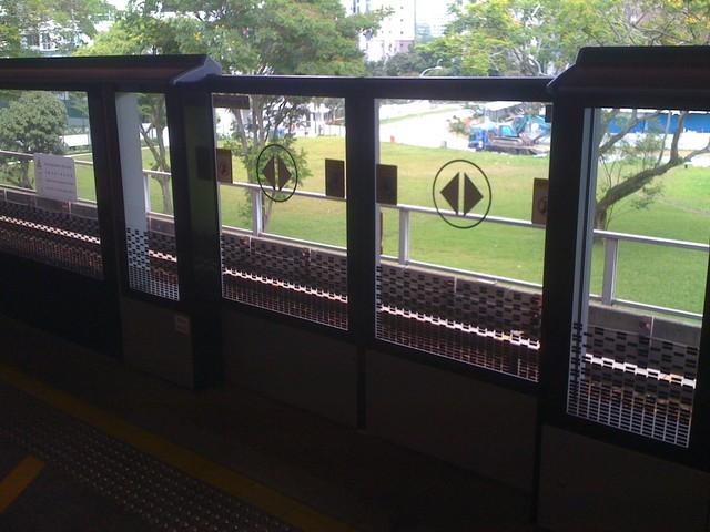 Singapore đã làm gì để loại bỏ dần ô tô cá nhân, xây dựng hệ thống giao thông công cộng hiện đại nhất khu vực chỉ sau 20 năm? 4
