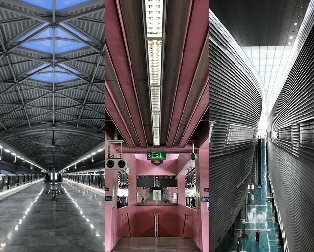 Singapore đã làm gì để loại bỏ dần ô tô cá nhân, xây dựng hệ thống giao thông công cộng hiện đại nhất khu vực chỉ sau 20 năm? 2