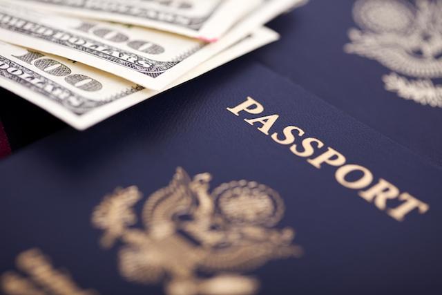 Tại sao ngày nay quốc tịch được coi là một loại hàng hóa? - Ảnh 2.