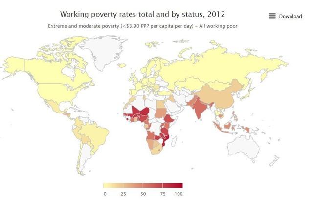 Đây là công cụ giúp xóa đói giảm nghèo từng được Nobel hòa bình nhưng ít người biết đến - Ảnh 2.