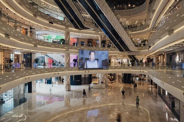 Hiện tượng lạ cho thấy Alibaba, Tencent đang trở thành một 'thế lực' thật sự ở Trung Quốc: Người dân chê tiền mặt, chỉ thích thanh toán bằng WeChat, Alipay! - Ảnh 3.