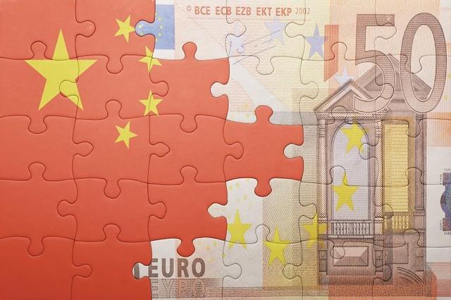 Vì sao giới nhà giàu châu Á lại chuộng đầu tư thị thực châu Âu đến vậy? - Ảnh 1.