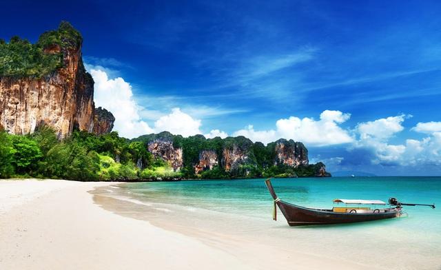 Du lịch có thể làm giảm bớt đói nghèo toàn cầu? - Ảnh 2.