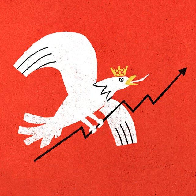 Chẳng phải Trung Quốc, Nga hay Ấn Độ, đây mới là quốc gia đang tăng trưởng rất nhanh và sắp gia nhập CLB những nước giàu nhất thế giới - Ảnh 1.
