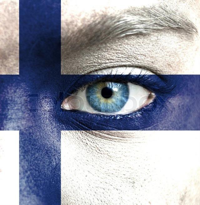 Không quốc gia nào là mãi mãi nghèo: Bài học từ một nước kém phát triển vươn lên giàu có bậc nhất thế giới của Phần Lan - Ảnh 2.