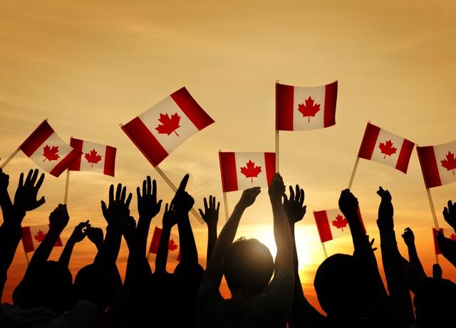 Canada trở thành siêu cường quốc về giáo dục như thế nào? - Ảnh 4.