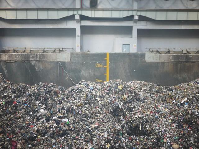 Trung Quốc cấm nhập khẩu rác và cơn đau đầu với ngành tái chế đầy lợi nhuận - Ảnh 4.