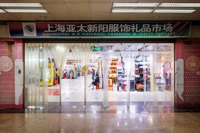 Theo chân tổ chức thám tử tư lâu đời nhất Hoa Kỳ điều tra sản xuất đồ giả ở Trung Quốc (Phần 2) - Ảnh 2.