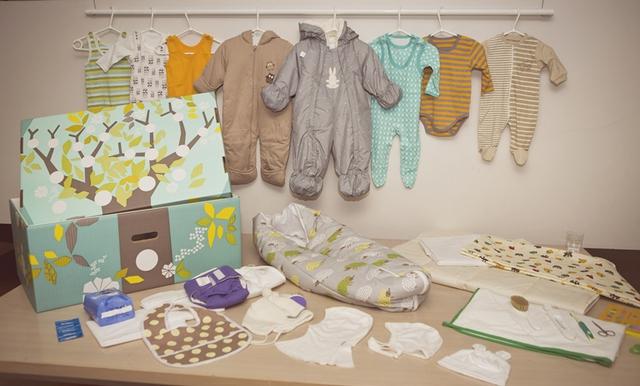 Hệ thống phúc lợi của Phần Lan đang gặp vấn đề lớn vì người dân lười sinh con - Ảnh 2.