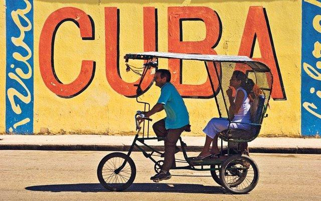 Dân thiếu gạo, dầu ăn... phải mua chợ đen đắt gấp 20 lần: Dấu hiệu cho một cuộc khủng hoảng mới ở Cuba? - Ảnh 3.
