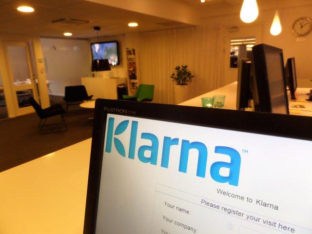 Điều gì khiến Thụy Điển trở thành thiên đường cho một số startup? - Ảnh 5.