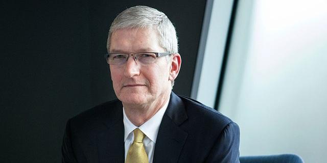 Tim Cook và bài học rút ra sau thất bại lớn nhất của Steve Jobs: Hãy luôn khiêm tốn và không ngại một sốh tân - Ảnh 1.