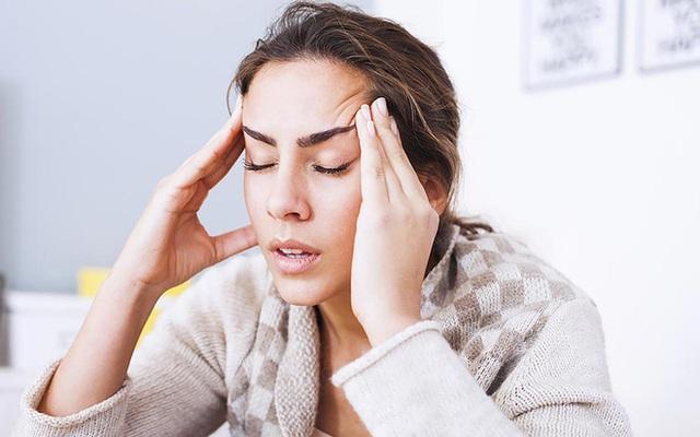 Một số thực phẩm gây đau đầu rất quen thuộc trong cuộc sống hàng ngày của bạn.