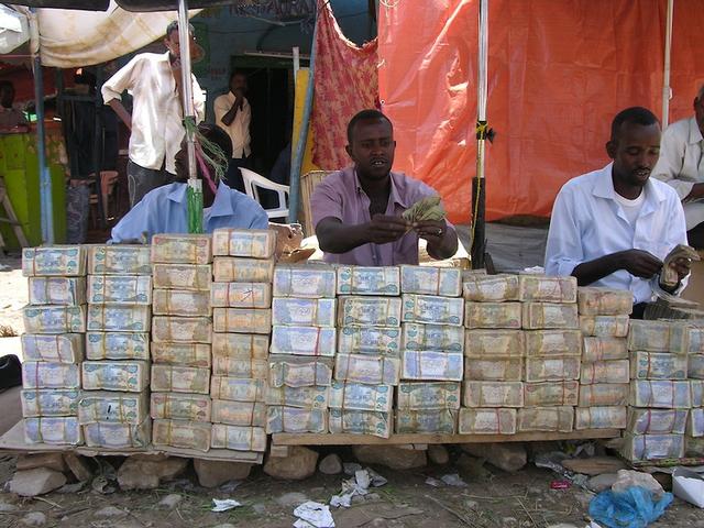 Giá Bitcoin sắp đạt 10.000 USD tại thị trường này - Ảnh 2.
