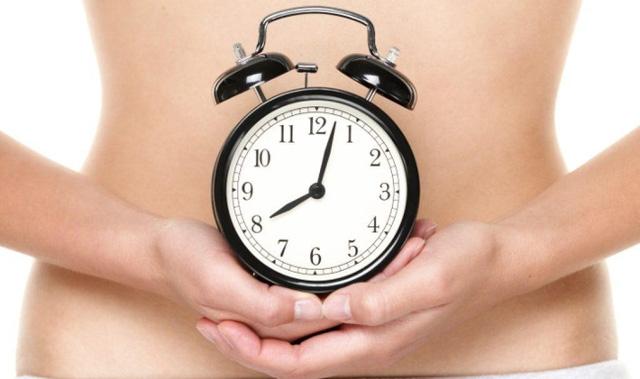 Tuân thủ đồng hồ sinh học - bí quyết sống khỏe mạnh và trường thọ - Ảnh 1.