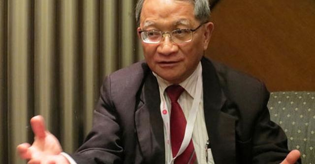 Cách mạng công nghiệp 4.0 sẽ ảnh hưởng nghiêm trọng đến người lao động ở Việt Nam - Ảnh 1.