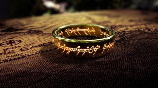 Amazon lên kế hoạch sản xuất series truyền hình Lord of the Rings, sẽ chẳng thua gì Game of Thrones của HBO - Ảnh 1.