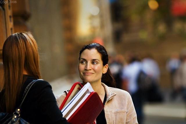 7 Cách để nắm phần thắng trong mọi mối quan hệ: Người khôn ngoan đã đối phó với những kẻ khó ưa như thế nào - Ảnh 1.