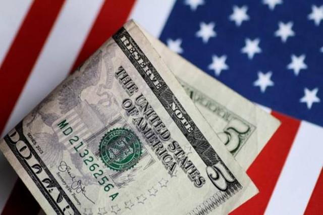 Vì sao Nước Mỹ đau đầu với những nô lệ tín dụng? - Ảnh 3.