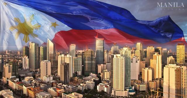 Vì sao tốc độ giảm đói nghèo của Philippines vẫn chậm hơn nhiều nước trong khu vực? - Ảnh 2.