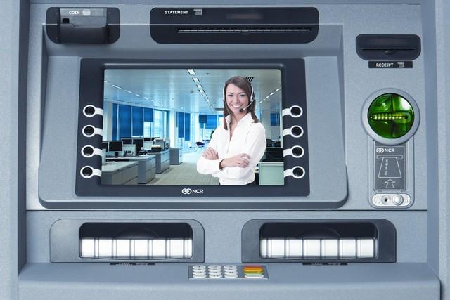 Thanh toán điện tử đang định hình lại thế giới như thế nào? (P2) - Ảnh 1.