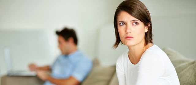 Đây là lý do cả xã hội muốn chúng ta tin rằng phụ nữ hạnh phúc hơn nam giới trong hôn nhân - Ảnh 2.