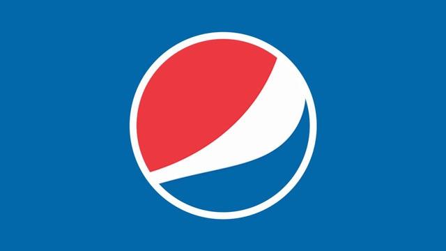 Logo của Pepsi