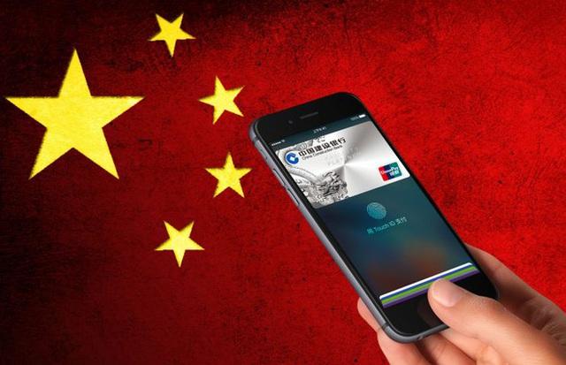 Cuộc đua song mã giữa Mỹ và Trung Quốc để trở thành siêu cường trí tuệ nhân tạo - ảnh 3