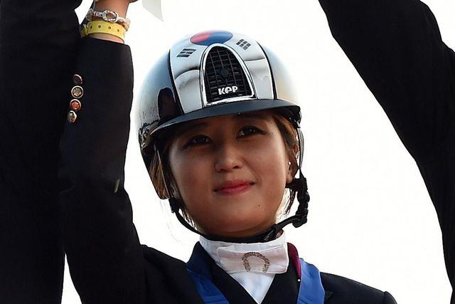 4 điều không có nhất trong vụ kiện của Thái tử Samsung Lee Jae Yong - Ảnh 2.