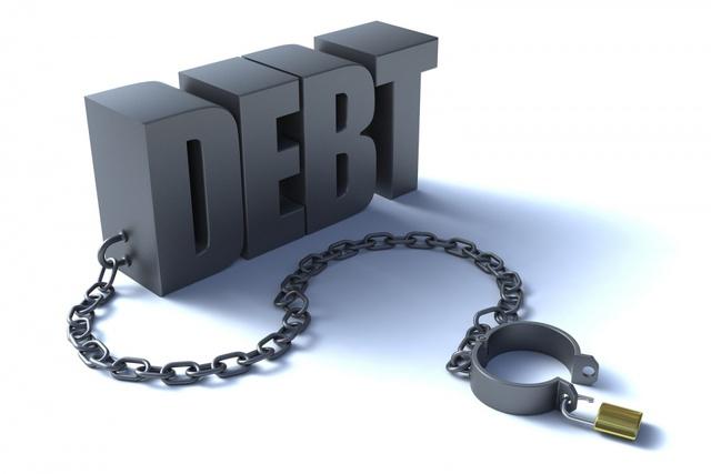 Cho rằng đây là những khủng hoảng tài chính trầm trọng? Có lẽ khách mua đã nhầm, khách mua nên thấy được may mắn khi có chúng - Ảnh 1.