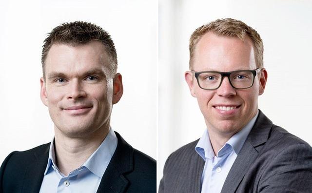 Tin vui: Một startup Đan Mạch đã ứng dụng thành công toán học để cắt giảm thời gian chờ ở sân bay xuống còn 1 nửa - Ảnh 2.
