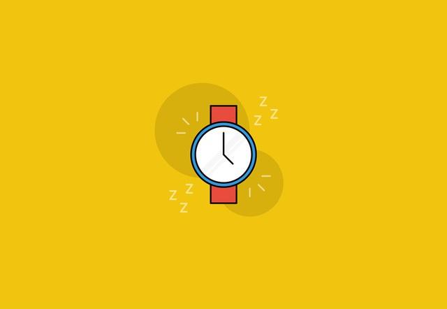 Đến sớm 5 phút mới là đúng giờ, đến đúng giờ là đến muộn, còn đến muộn thì không thể chấp nhận được! - Ảnh 2.