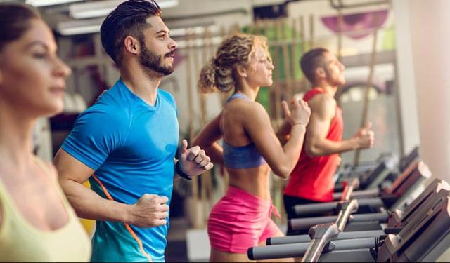 Đối với người bình thường, nó nên được dùng theo hình thức hỗ trợ tập luyện