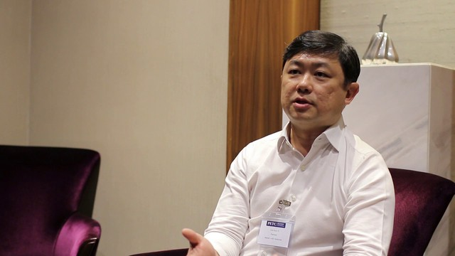 Quỹ đầu tư mạo hiểm Singapore nhắm mục tiêu vào phân khúc khởi nghiệp Việt Nam - Ảnh 1.