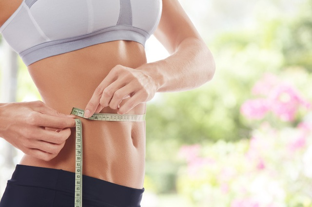 How to burn belly fat in one week photo 7