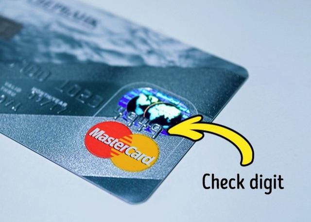 """Những bí mật về thẻ ngân hàng mà không phải ai cũng biết, số 7 giúp """"đừng để tiền rơi"""" - Ảnh 2."""