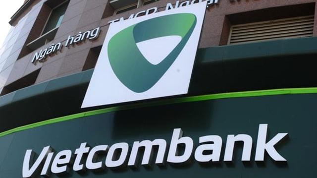 Tin mới nhất vụ bỗng dưng mang nợ Vietcombank - Ảnh 1.