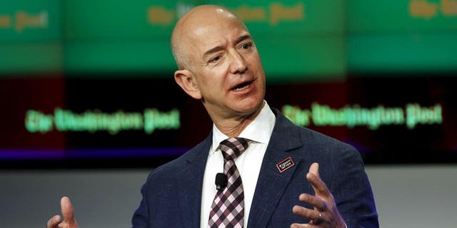 Nếu thực hiện điều này, Amazon có thể trở thành doanh nghiệp nghìn tỷ USD trước cả Apple - Ảnh 1.