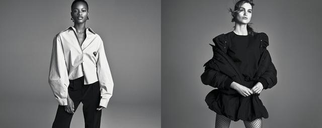 HOT: Cần gì đợi lâu, H&M Hà Nội chính thức khai trương ở Royal City vào 11/11 rồi này! - Ảnh 2.