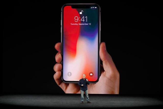 Từ vị thế chuyên đi sao chép, 1 số thương hiệu Trung Quốc đang đẩy Apple và Samsung ra khỏi đất nước tỷ dân như thế nào? - Ảnh 2.